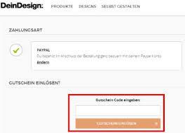 dein design gutscheincode dein design gutscheincode 100 images 112 besten gutscheine