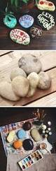 Where To Buy Rocks For Garden by Fun Kids Gardening Projects To Do This Spring Amazing Diy