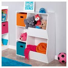 3 Bin Cabinet Kids 3 Cubby 2 Veggie Bin Floor Cabinet Target