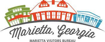 visitors bureau marietta visitors bureau completes visitor research and assembles