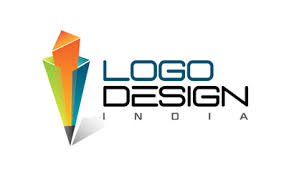 logo design logo design india logo maker corporate identity design company