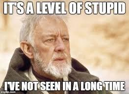Rene Meme Bodybuilding - fancy rene meme bodybuilding best 25 stupid memes ideas only on