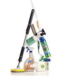 Best Cleaner For Bathroom The Best Bathroom Cleaning Products Real Simple
