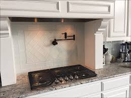 Modern Backsplash Kitchen by 100 Kitchen Beadboard Backsplash Best 10 Cream Cabinets