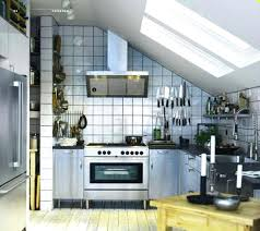 metal kitchen cabinets ikea fascinating me itchencabinetsikeafurniturestainlesssteel pic for