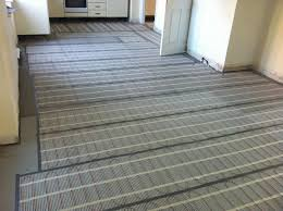 Laminate Floor Heating Engineered Floor Fitting Portfolio Jg Flooring