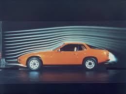 vintage porsche ad photo collection porsche 924 period photos