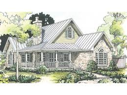 one story cottage plans home plan homepw26937 1063 square foot 2 bedroom 2 bathroom