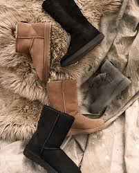 ugg boots sale australia ugg australia boots shoes slippers more nordstrom