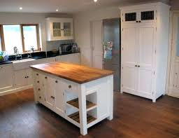 Kitchen Island Units Oak Kitchen Island Units Kitchen Island Unit Images Painted
