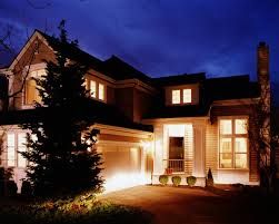 Outdoor House Light Choosing Outdoor Security Lights