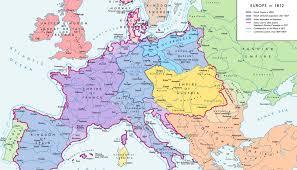 Koblenz Germany Map by Jakob Lenz 1748 1821 Vinedresser 52 Ancestors 128