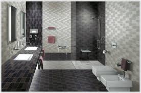 Bathroom Tile Colour Ideas Bathroom Tile Colour Schemes Bathroom Tile Colour Schemes Bathroom