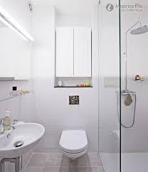 small bathroom design ideas 2012 17 small bathroom ideas that are also convenient small bathroom