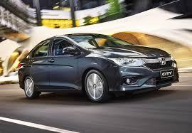 car models com honda city the honda city sedan honda australia