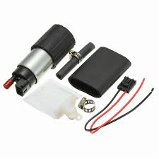 jeep grand fuel replacement 255lph high performance fuel replace for jeep grand