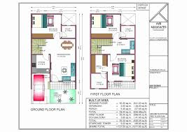 home design 2000 square feet in india 5000 sq ft house plans in india beautiful duplex house plans in