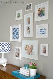How To Hang A Picture Tips On Hanging Pictures How To Hang A Picture 5 Must Remember