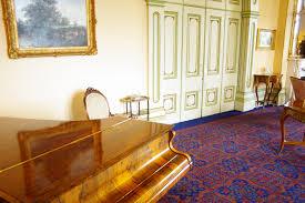 drawing room government house tasmania