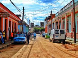 4 cuban towns which charm will make you fall in love lujocuba