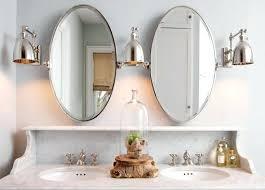Nautical Bathroom Lighting Light Fixtures In Style Chrome Nautical Bathroom Lighting Fixtures