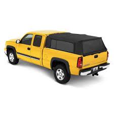 yellow toyota truck bestop supertop convertible top for truck bed