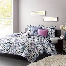 Madison Park Duvet Sets 44 Best Quilts Coverlets And Bedding Images On Pinterest For