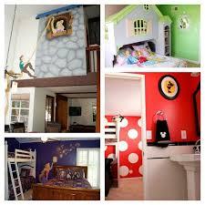 181 best disney home images on pinterest disney house disney