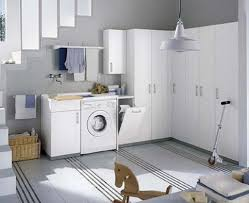 Ikea Laundry Room Decorating Design A Laundry Room Layout With Interior Design For