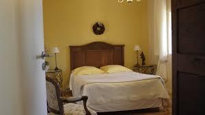 chambre d hote ussel 19 la chambre primevère aux couleurs ensoleillées du chambres d hôtes