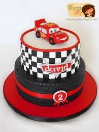 lightning mcqueen cakes cars disney by mnhammy cakesdecor cake decorating
