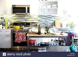 yellow and red kitchen ideas yellow red kitchen ideas and kitchens house enchanting curtains