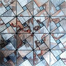metal wall tiles kitchen backsplash 100 images steel