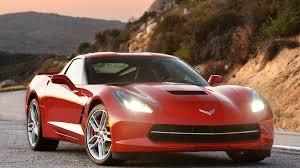 2014 corvette colors 2015 corvette stingray gets options colors z51 look package