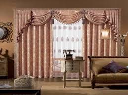 living room valances curtain living room valances ideas best of valences for
