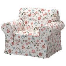 arm chair cover ektorp chair cover vittaryd white ikea