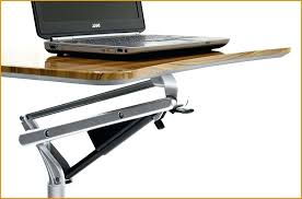 Portable Laptop Desk Walmart Best Desk Ellenhkorin Info