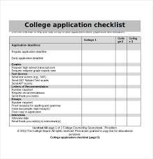 sample music resume for college application 15 college application templates u2013 free sample example format
