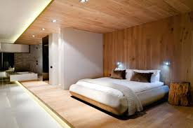 Additional Room Ideas by Bedroom Ideas Cool Boutique Hotel Bedroom Ideas For Your House