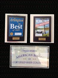 reward c a salon nail salon in arlington va nail salon 22202 va