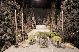 david tutera fairy lights david tutera snow white wedding wedding snow white