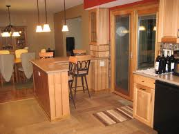 Wood Tile Kitchen Wood Floors In Kitchen Vs Tile Morespoons F9f06aa18d65