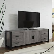 Simple Tv Cabinet Designs For Living Room 2015 Furniture Compact And Simple Design Of Sauder Tv Stands