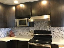 best primer for kitchen cabinets kitchen boat kitchen can you paint oak cabinets painting maple
