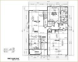 custom built home floor plans baby nursery floor plans custom built homes custom built homes
