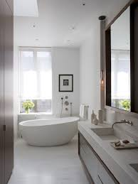 small bathroom ideas floor to ceiling window and sliding glass
