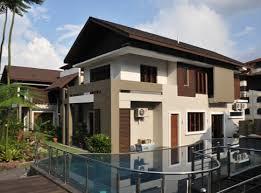 colour schemes for home exterior