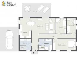 Floor Planning Online Need Floor Plans For Real Estate Property Listings Check Out