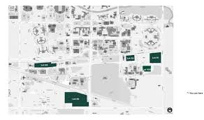 construction starts on solar carports at michigan state university addthis sharing buttons