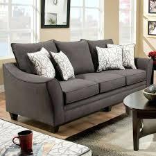 Fabric Or Leather Sofa Fabric Sofas Uk Ebay Or Leather Sofa Sets Malaysia Sociallinks Info